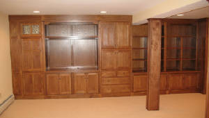 Entertainment-Library-Built-Ins.jpg