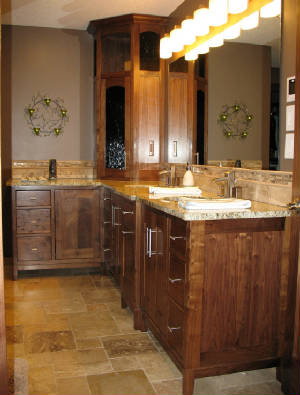 WalnutMasterBath1.JPG