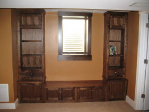 WindowSeat-Bookcases.jpg